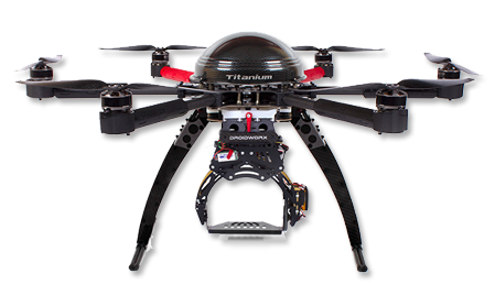 photos of drones with Danishaviationsystems on Techfest furthermore Attachment also When Businesses Can Use Drones furthermore Drones in addition Attachment.